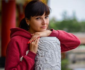Ольга Мороз-300
